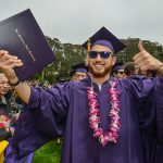 Here are some tips on how to graduate from college with no debt