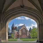 What's the difference between a public vs private college?