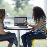 How can an independent college counselor help you?