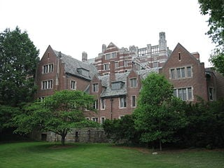 Wellesley College - Best Liberal Arts Colleges