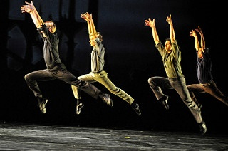 The Art Of Dance Essay Scholarships - image 8