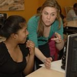 Everyone should file the FAFSA, and there are plenty of resources that can help you