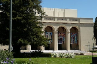 Pomona College - Best Liberal Arts Colleges