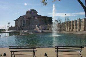 Soka University of America - Best Liberal Arts Colleges