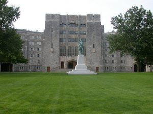 United States Military Academy - Best Colleges in the Northeast