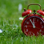 There are pros and cons of applying early decision or early action