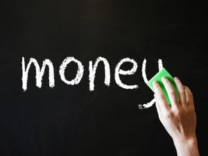 Learn some financial terminology that will help you understand financial aid more