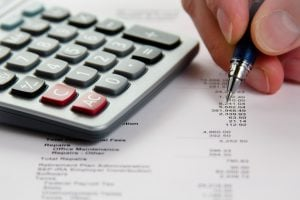 Is a financial advisor for college a good idea