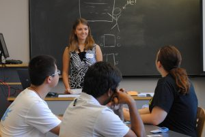 How to Become a Teaching Assistant - College Raptor Blog