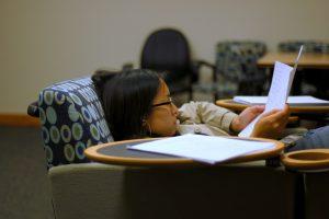 Improve your academic performance