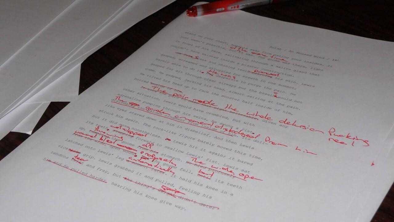 Write my professional school essay on lincoln