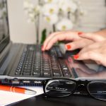 Here are some tips on how to write a compelling personal essay for your college applications