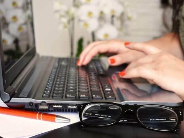 Professional school essay writing services for phd