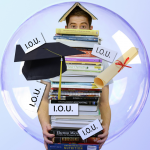Understand student loans and pay off your debt faster
