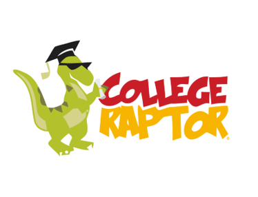 "College Raptor wants you to know what ""overall match"" and ""academic match"" mean"