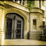 Ivy League schools are incredibly hard to get into