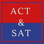 A lot of students are taking the ACT and SAT, but should you take both ACT and SAT