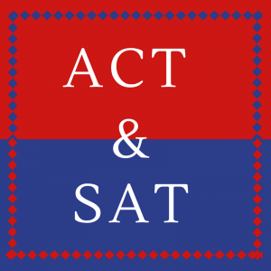 A lot of students are taking the ACT and SAT, but should you take both