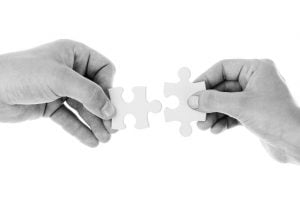 Put the pieces of the puzzle together by knowing what consolidate your student loan means