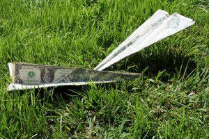 A tuition-reimbursement program can send your money flying back
