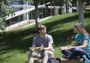 Transferring colleges can be stressful. Here are some myths that we can disprove