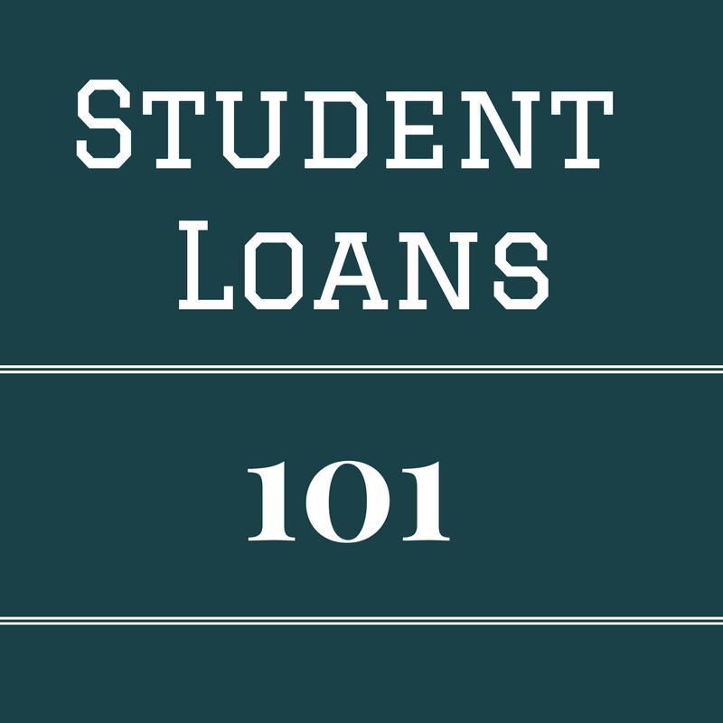 pilihan pinjaman terbaik untuk pelajar kolej