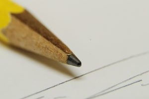Here are some mistakes to avoid while writing an essay for the SAT writing section