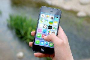 Check out these mobile apps to help you prep for the ACT or SAT.