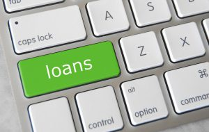 Should you pay off student loan debt with a personal loan