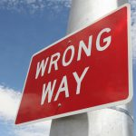 Here's how to choose a major and some mistakes to avoid