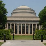 A common MBA admissions myth is that you need the GMAT.