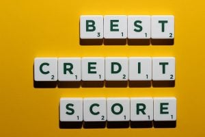 Build good credit using your student loans