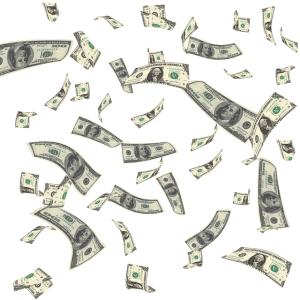 increasing-college-fees