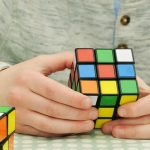 Writing a college internship resume or CV can be as tricky as solving a Rubix cube