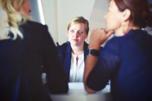 Nail your internship interview and get the internship