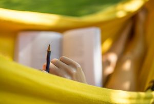 This SAT and ACT prep guide for the summer will help you start studying.