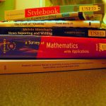 textbooks-college-costs