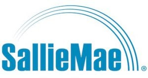 Sallie Mae offers student borrowers competitive private loan options