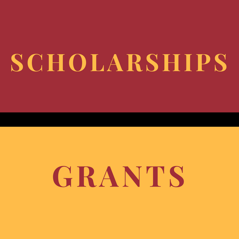 Scholarships vs Grants: Similarities And Differences - College Raptor
