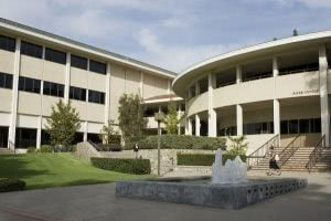 Claremont McKenna College - Best Liberal Arts Colleges