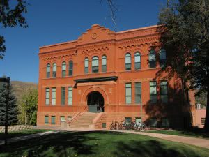 Top 25 Best Colleges in the Southwest - Colorado College of Mines