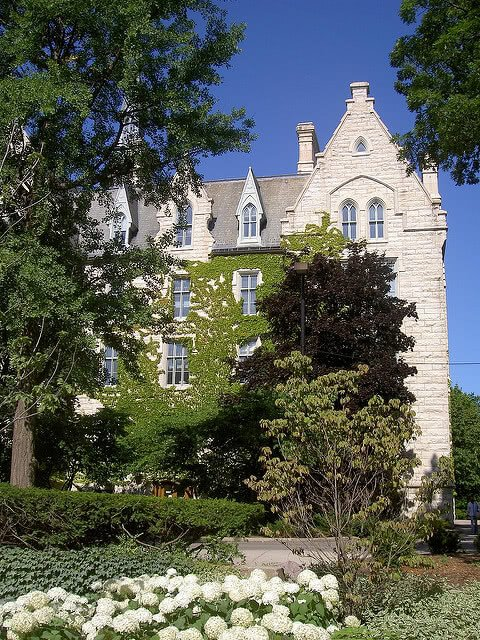 List of Best Colleges with Highest Retention Rates