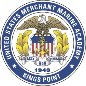 Hidden Gems in the Northeast - United States Merchant Marine Academy