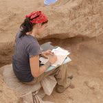 Check out these archaeology schools and programs.