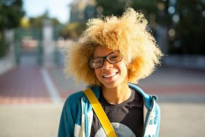Overcome these common fears freshmen have about college.