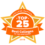college and university rankings