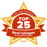 list of colleges near me