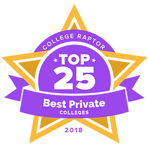 best deals in private colleges
