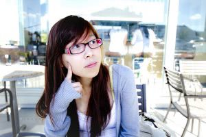 Haven't decided your major yet? Here are the pros and cons of being an undeclared major