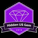 Hidden US Gems